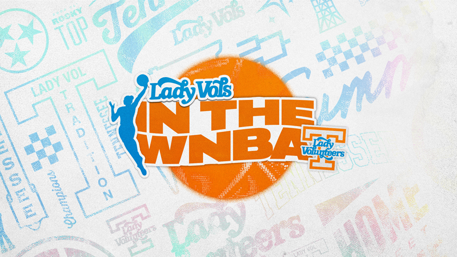 Lady Vols in the WNBA Update: Sept. 14