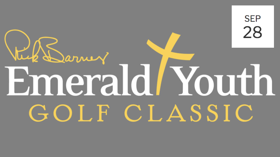 2020 Rick Barnes Emerald Youth Golf Classic