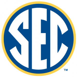 SEC establishes start dates for men's and women's basketball league play