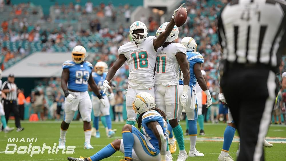 Vince's View: NFL Week 6 picks, trends, notes and what to look for