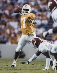 This Game Date in Tennessee Football History – October 24th