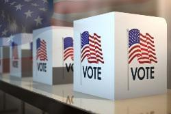 Today the Last Day to Early Vote in TN