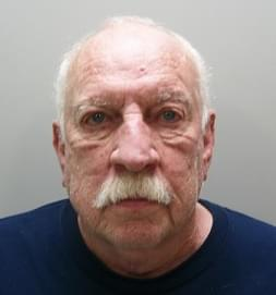 Wilson County Man Arrested in 40-Year-Old Sexual Assault Case