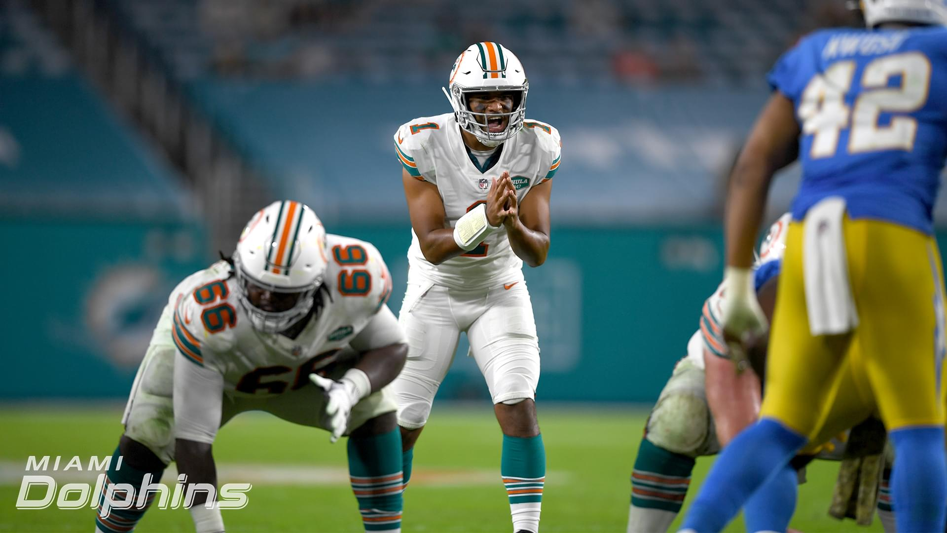 NFL Week 11 predictions, league game notes, players & teams making history