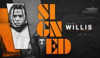 Aaron_Willis_NSD_2020-new