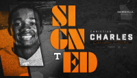 Christian_Charles_NSD_2020-new