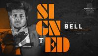 Trinity_Bell_NSD_2020-new