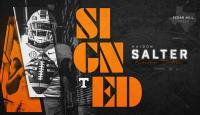 Kaidon_Salter_NSD_2020-new