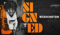 Isaac_Washington_NSD_2020-new