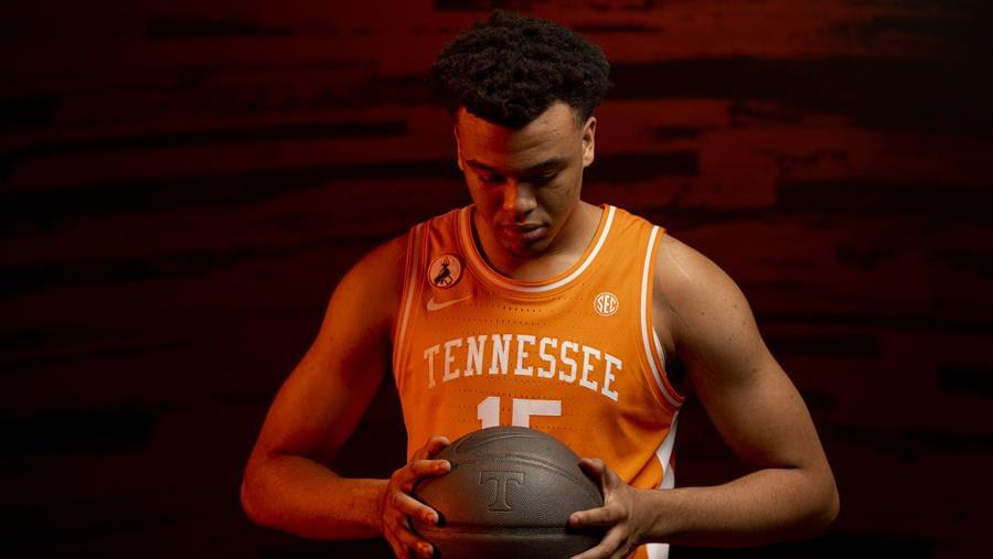 Hoops Preview: #8 Tennessee vs. USC Upstate