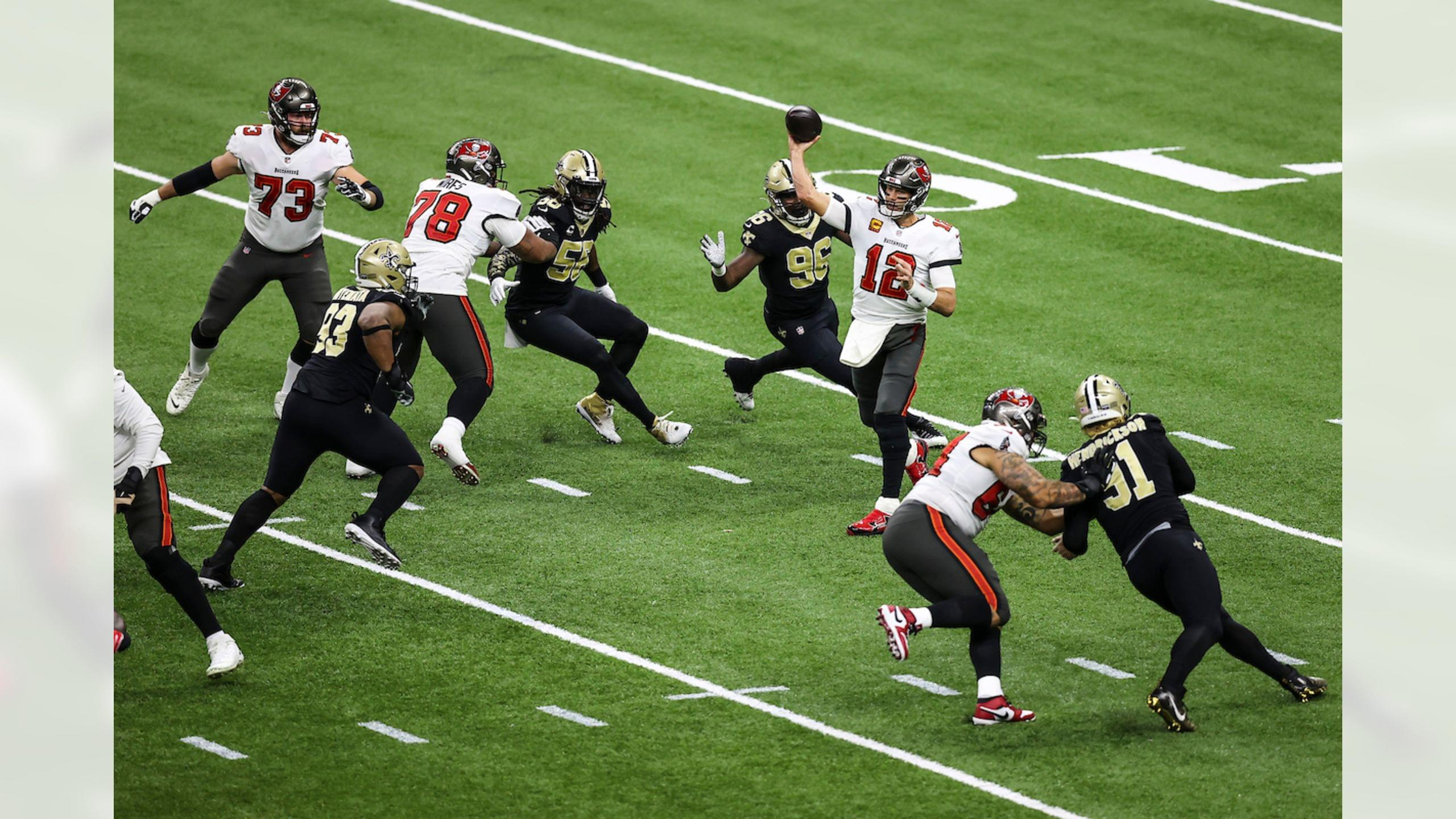 NFL Conference Championship games predictions and previews