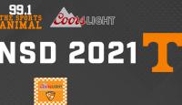 NSD 2021 copy