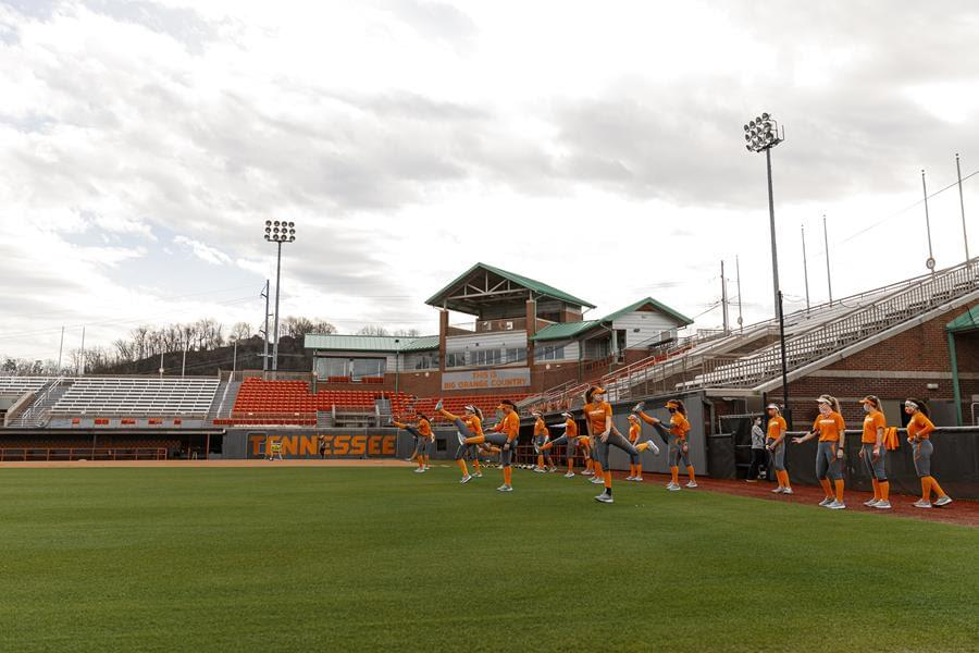 Tennessee – Tennessee State Softball Schedule Update