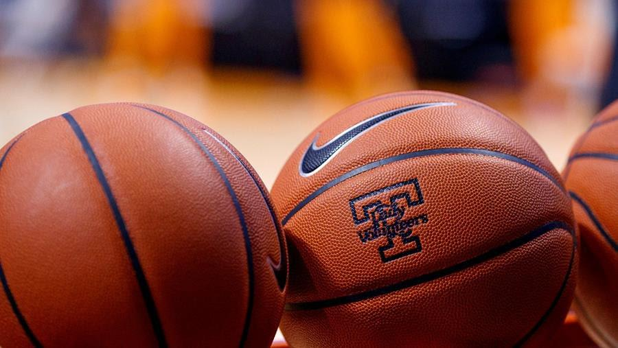 Inclement weather and travel forces Lady Vols-MSU postponement