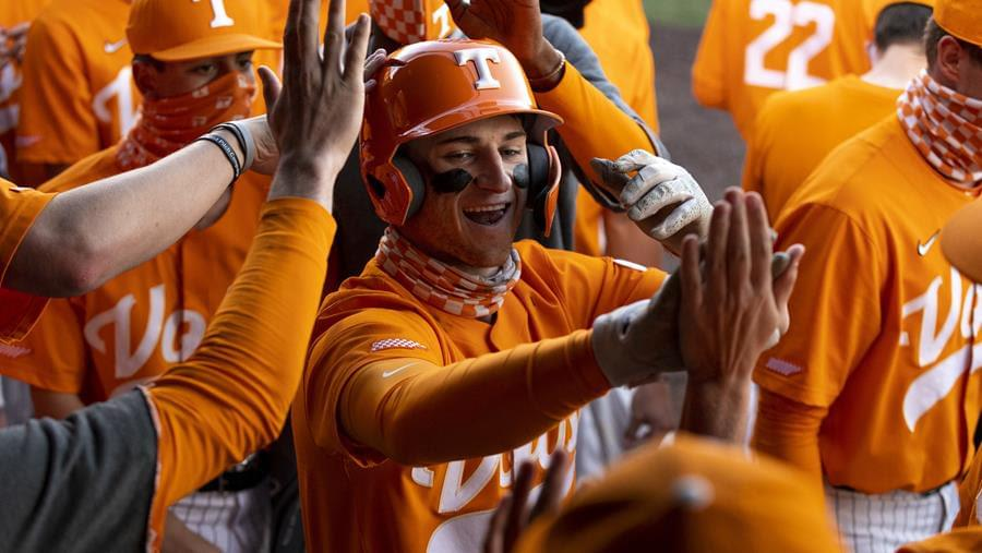 PREVIEW: #15 Vols Welcome Sycamores for Four-Game Weekend Slate