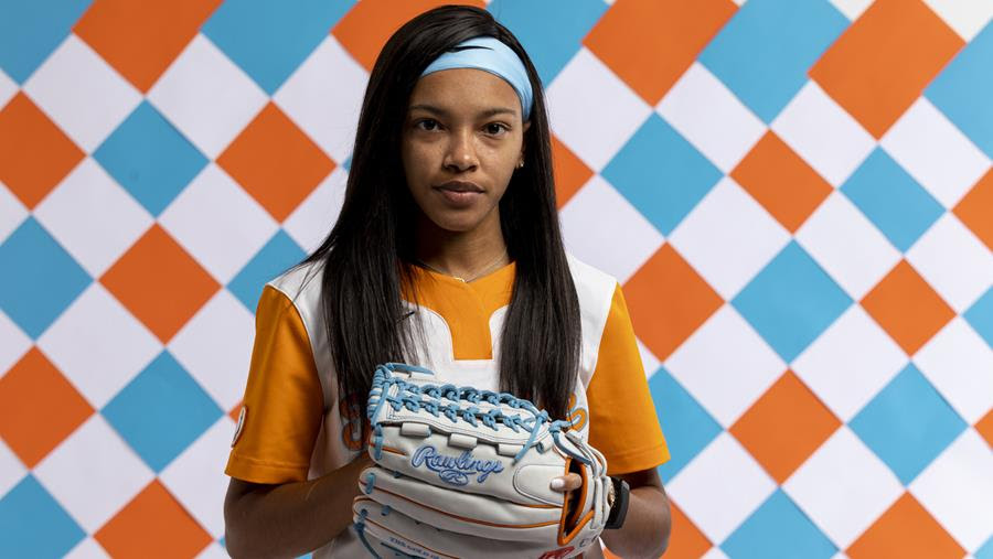 Softball Preview: #21 Tennessee vs. Kennesaw State