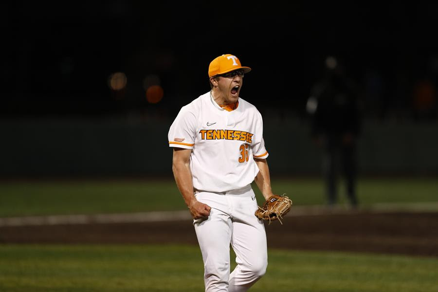 Postgame/Boxscore/Story: Dallas Deals as #9 Vols Take Series Opener vs. #14 LSU