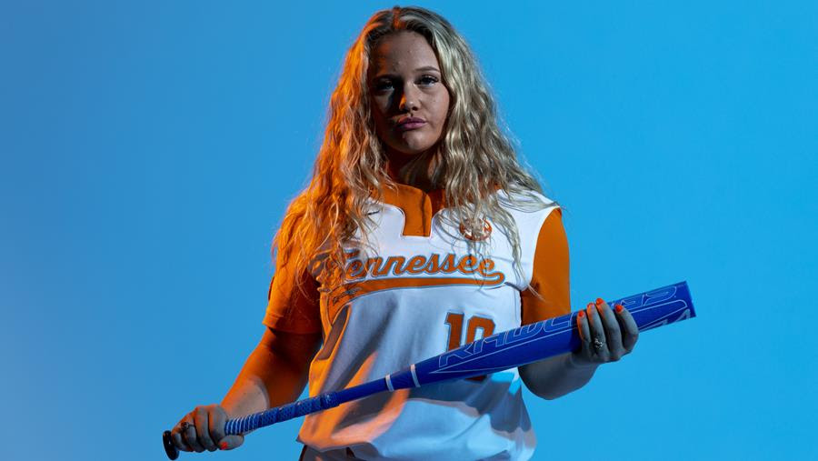 Softball Preview: #21 Tennessee vs. Furman and Liberty