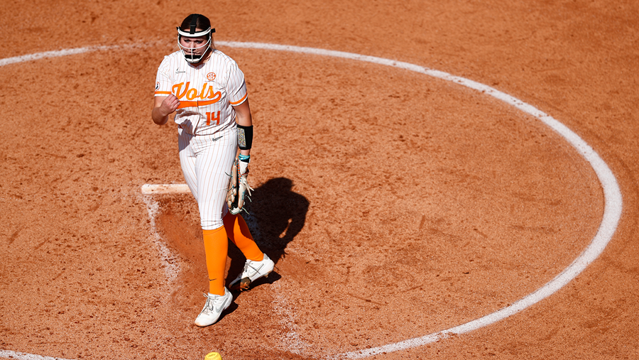 Boxscore/Story: No. 21 Lady Vols Cruise by Liberty, 6-0