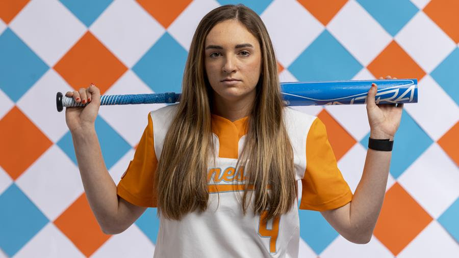 Softball Preview: Tennessee Tech & Tennessee State