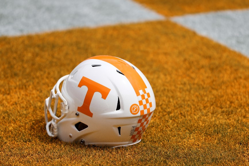 More Details Released for Capacity of Neyland Stadium for Upcoming Orange and White Game