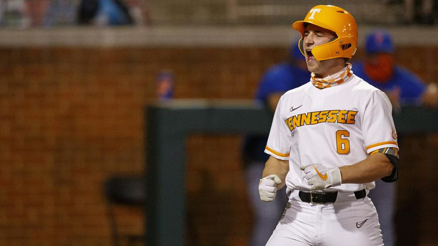 Baseball Preview: #3 Vols and #2 Dores Set for Volunteer State Showdown