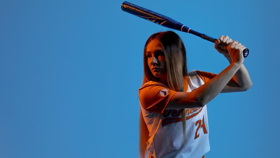 Softball Preview: #16 Tennessee at Auburn