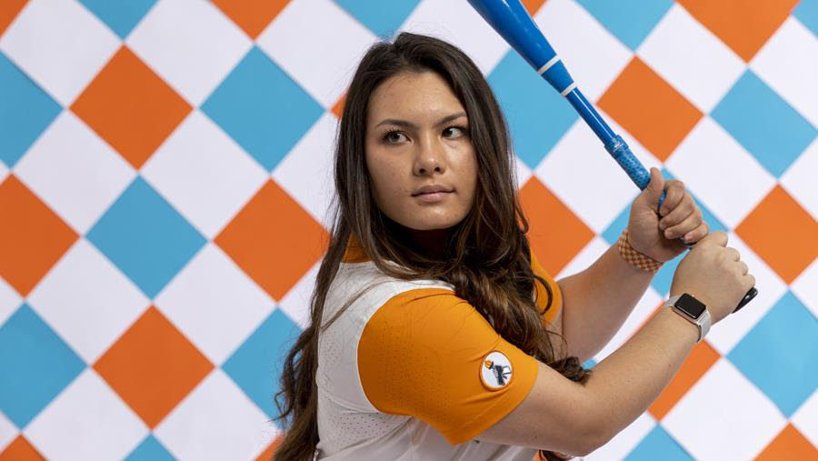 Softball Preview: Tennessee vs. Mississippi State in DH