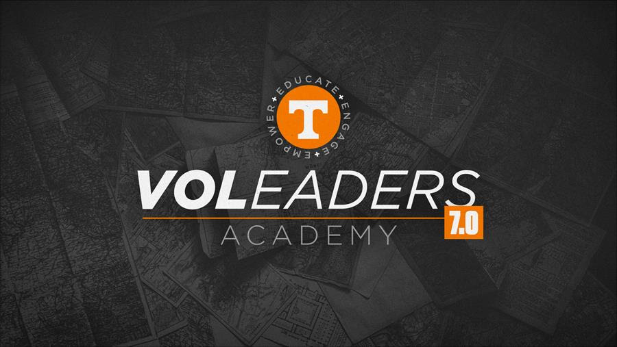 VOLeaders Academy Welcomes Largest Class Ever for 2021-22