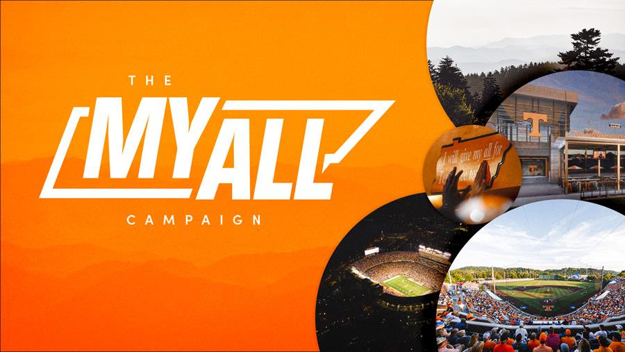 """Focused on the Future, White Launches """"My All"""" Campaign"""