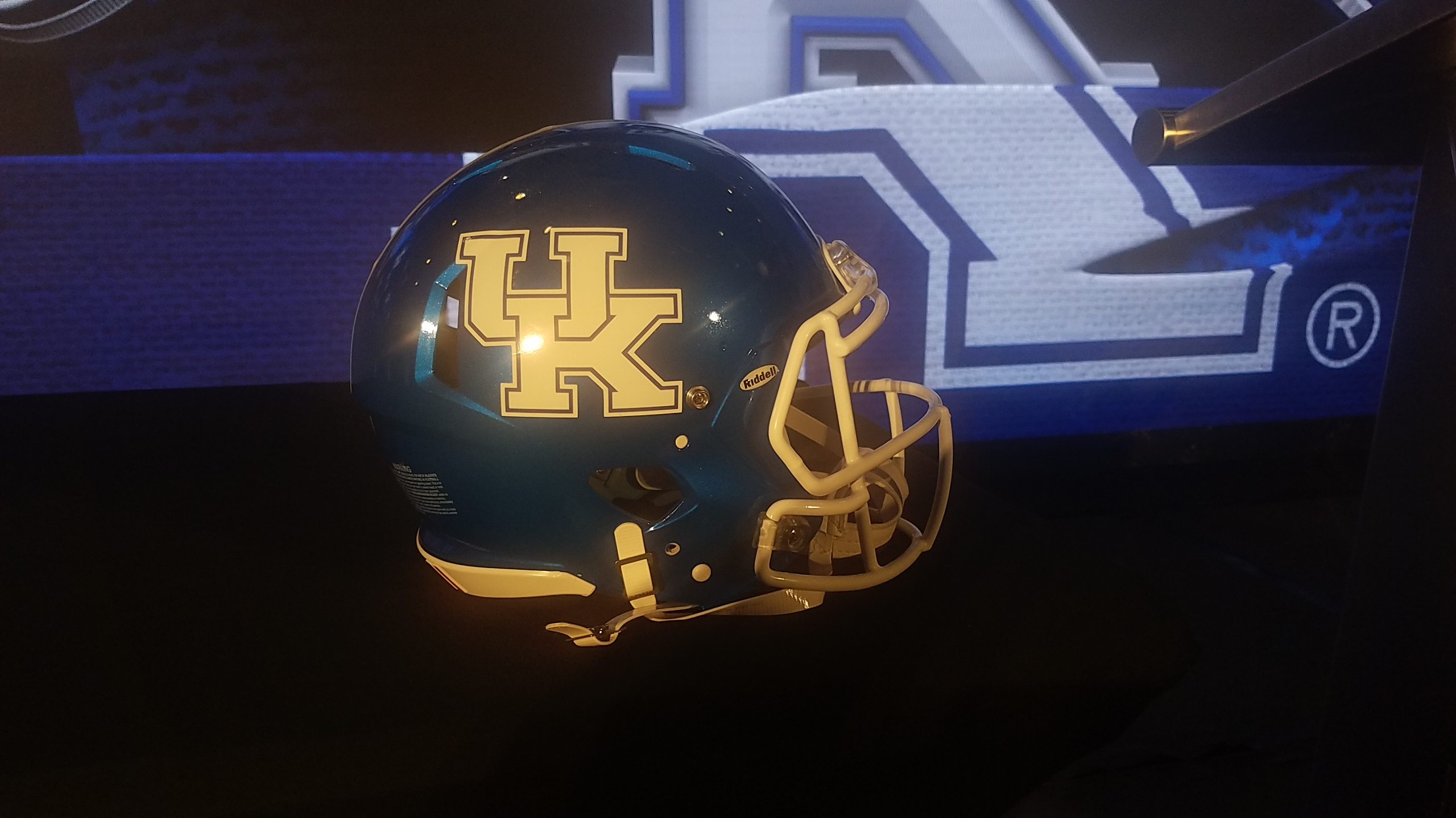 VIDEOS/PODCASTS: Everything from Kentucky at #SECMD21