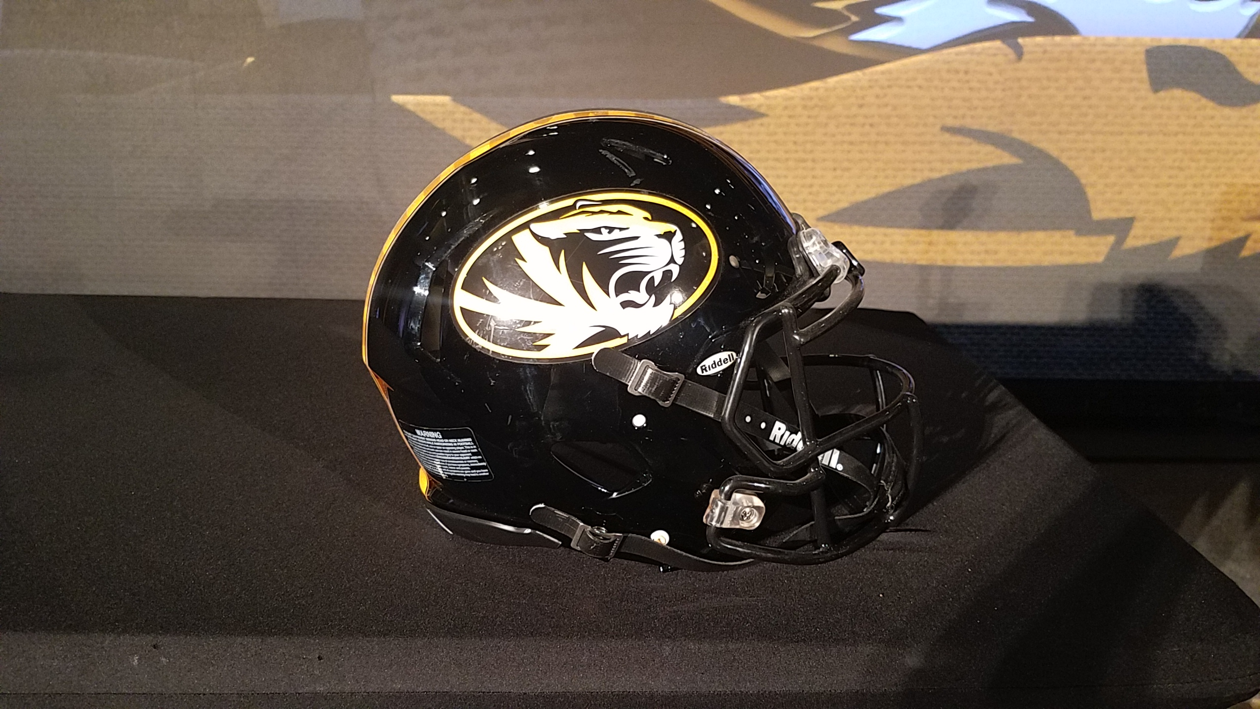 VIDEOS/PODCASTS: Everything from Missouri at #SECMD21