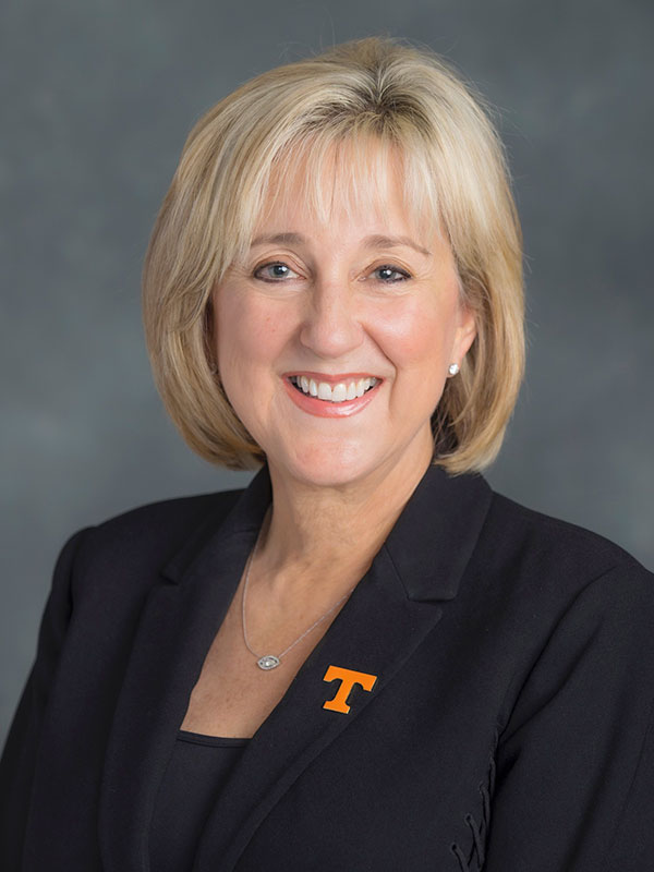 ICYMI: Tennessee Leadership Statements Regarding Friday's SEC Developments