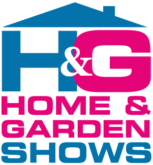 H & G Home and Garden Show 2021