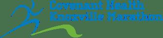 Covenant Health Knoxville Marathon 2021