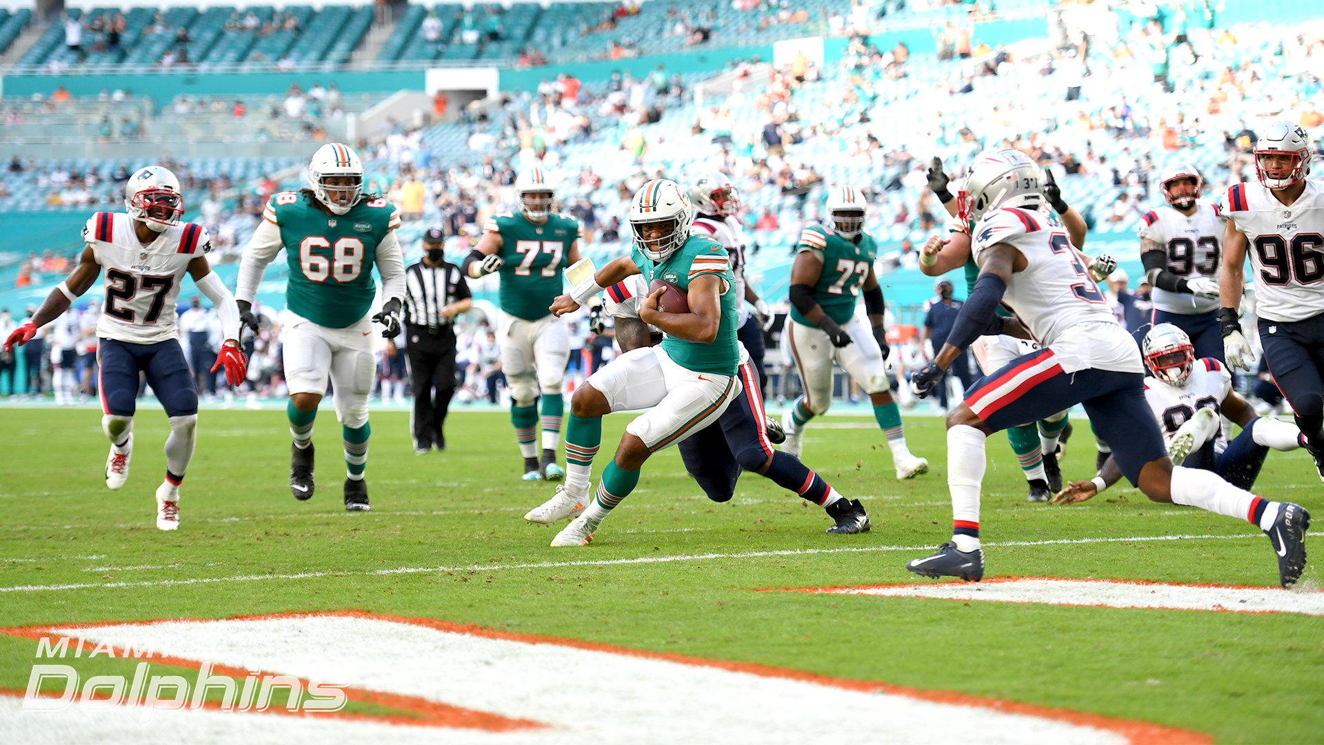 Vince's View: Week 2 NFL predictions, game info, notes, schedule & more