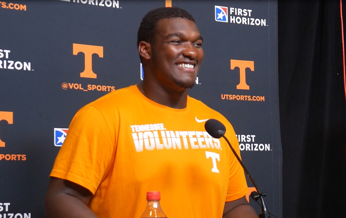 """WATCH: Carvin on winning """"The energy is here. We want to go out there and go to work even more. Winning is fun."""""""