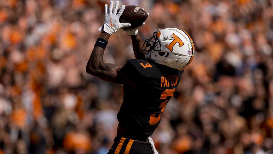 Quotes: Assistants & Players – Play-Making Vols Excited for Neyland Night Showdown with Rebels