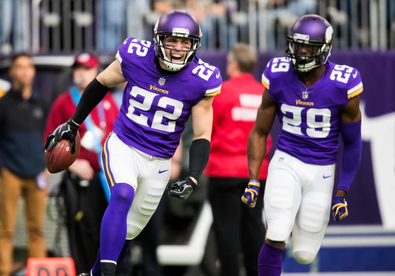 NFL Week 6 Picks, Notes & Schedule including Bills at Titans on MNF