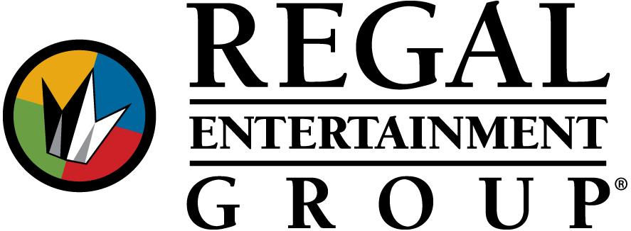 Regal Cinemas Set to Begin Re-Opening in Phases Across U.S.