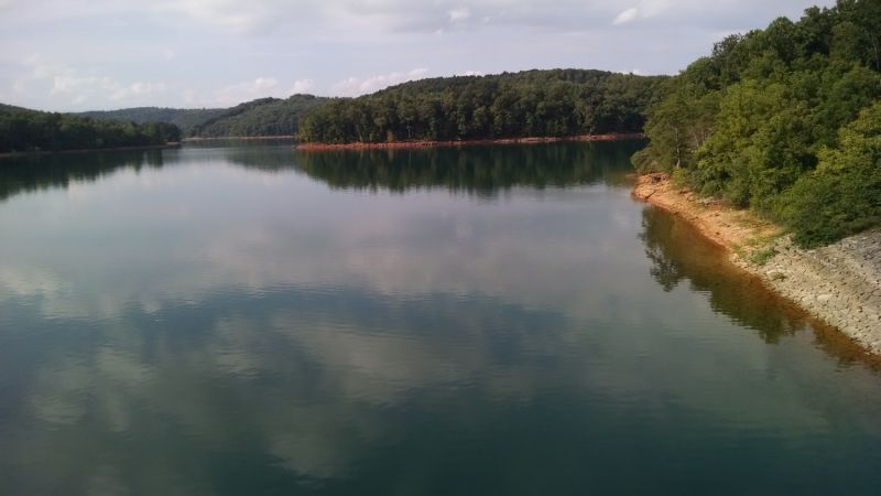 Body Recovered After Fatal Boating Accident on Norris Lake