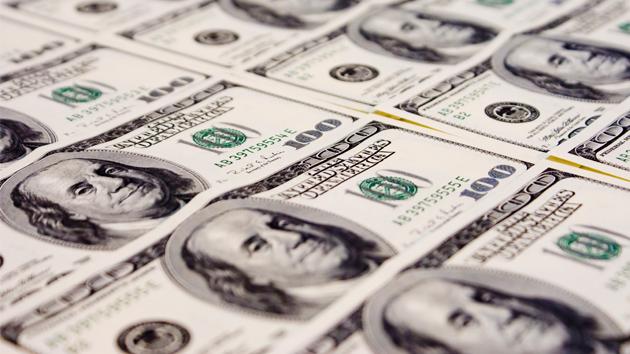 Tennessee Ranks Third Lowest in Senior Tax Burden