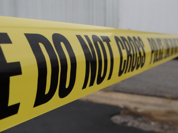 Murder-Suicide Investigation in Middle Tennessee