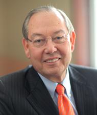 UT Chancellor Responds To Butch Jones Rumors