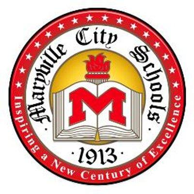 Maryville City Schools Relaxing Mask Regulations in Schools