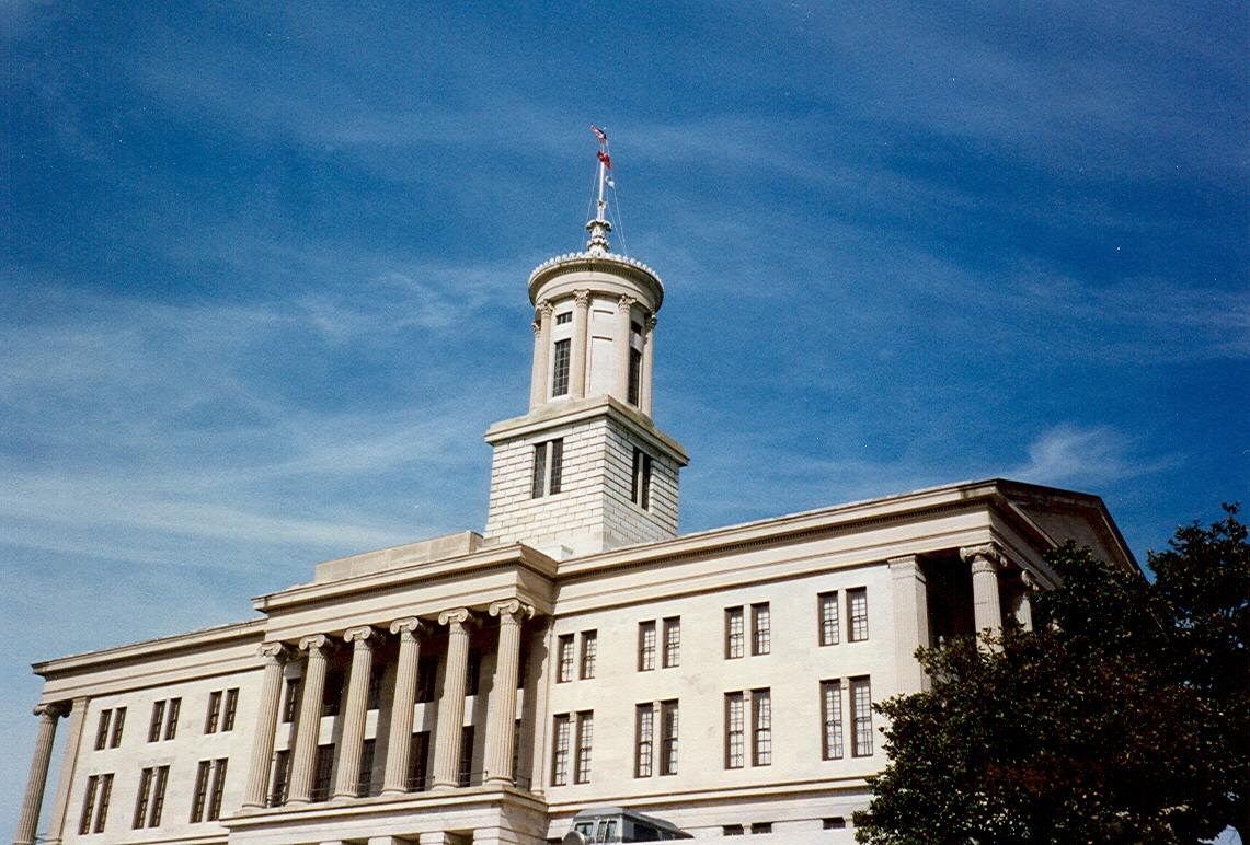 TN Senate Passes Legislation to Allow Parents to Opt Students Out of Instruction on Sexual Orientation