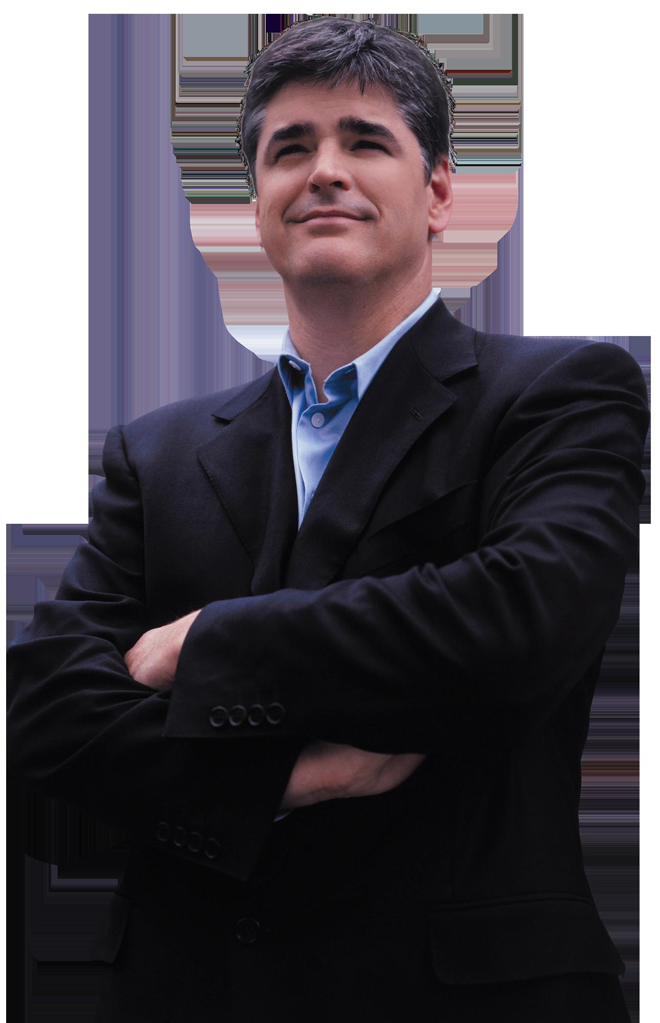 Corey Lewandowski To Newsmax Tv Talks Covid Diagnosis Pa Vote Count Woki Fm