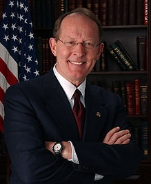 TN Senator Lamar Alexander's Daughter and Grandson test positive for COVID-19