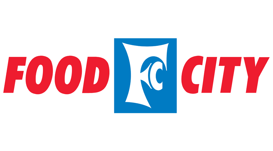 Food City Hires 1,200 New Employees and Still Looking for More