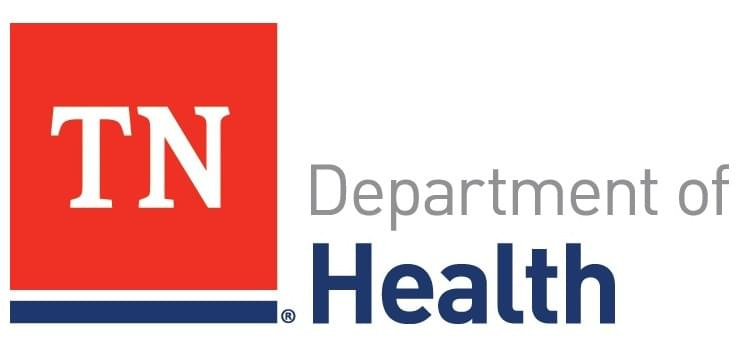 TN. Dept. of Health: COVID-19 Numbers for Friday, March 27